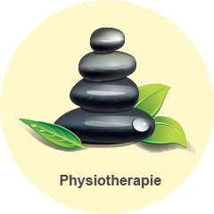 Physiotherapie-leipzig